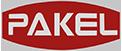Pakel Ltd.